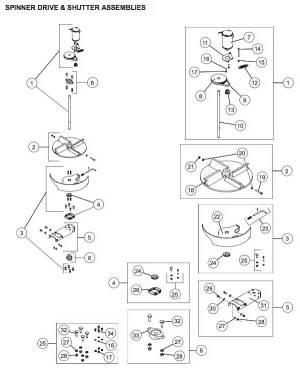 Western Striker Salt Spreader Wiring Diagram  Wiring Diagram