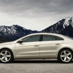 Volkswagen Passat Cc Price Photo 1 3162