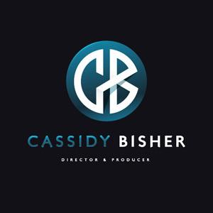 Cassidy Bisher