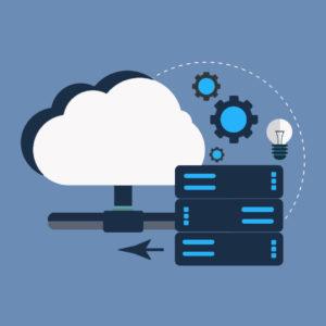 IT-ondersteuning en computerhulp voor zelfstandigen en zakelijke klanten