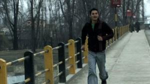 Mohamad Imran Tapa
