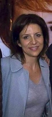 Paola Pedrazzini e Pier Giorgio Bellocchio-2