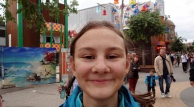 Smilerin