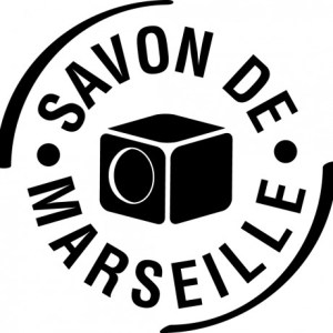 Lessive au Savon de Marseille authentique