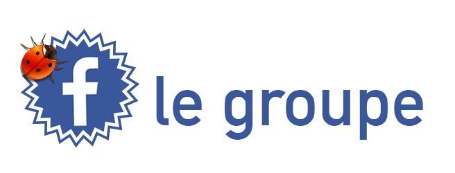 Groupe facebook objectif zéro déchet