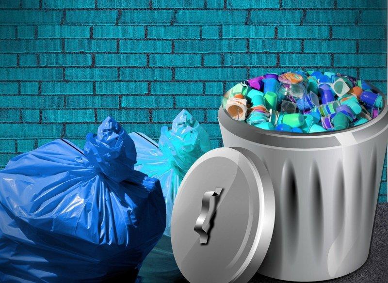 Gérer le tri des déchets  en entreprise