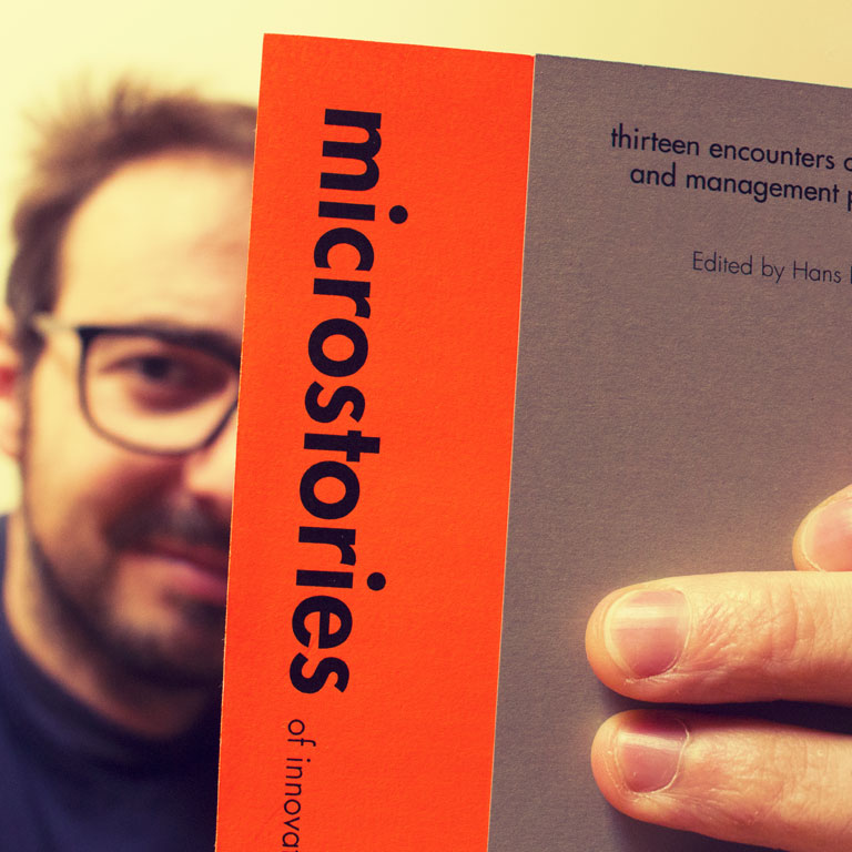 microstories-of-innovation-in-südtirol