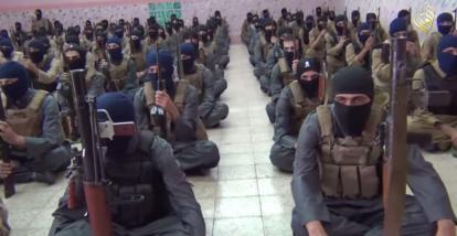 https://i2.wp.com/www.zerohedge.com/s3/files/inline-images/Isis%20jihadists%20file.jpg?resize=414%2C214&ssl=1