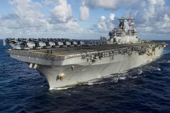 https://i2.wp.com/www.zerohedge.com/s3/files/inline-images/USS-Boxer.jpg?resize=346%2C230&ssl=1