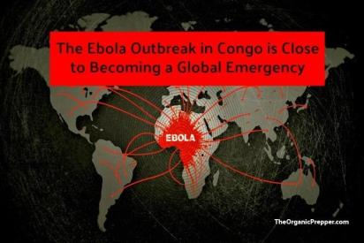 https://i2.wp.com/www.zerohedge.com/s3/files/inline-images/ebola-1.jpg?resize=412%2C275&ssl=1