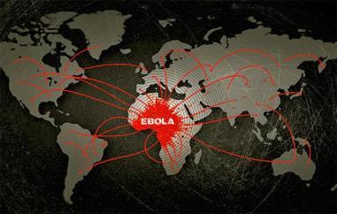 https://i2.wp.com/www.zerohedge.com/s3/files/inline-images/ebola-outbreak2_3.jpg?resize=381%2C242&ssl=1