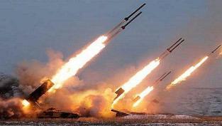 https://i2.wp.com/www.zerohedge.com/s3/files/inline-images/missile%20defense.jpg?resize=313%2C177&ssl=1