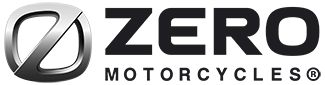 Zero Motorcycles - Leader in Electrical motorcycles