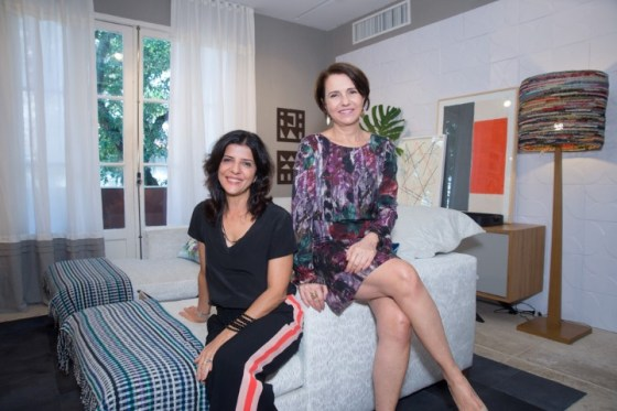 Cristina e Laura Bezamat-6203 (Custom)