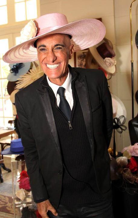 Amin Khader