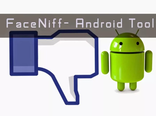 Faceniff-android-tool