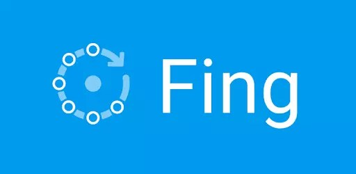 Fing – Network Tools