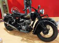 Indian Motorcycle Pictures