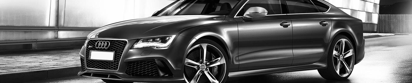 Audi 0 60 >> Audi 0 60 Times Audi Quarter Mile Times Audi A4 R8 Tt Rs6 S5