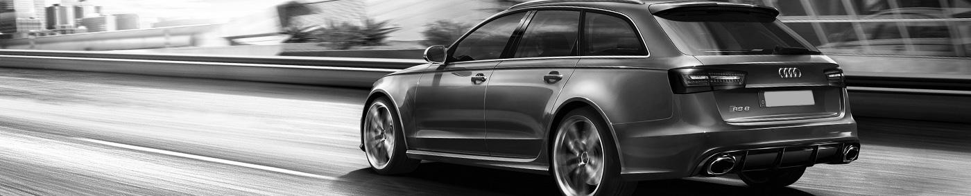 Audi 0 60 Times Audi Quarter Mile Times Audi A4 R8 Tt Rs6 S5
