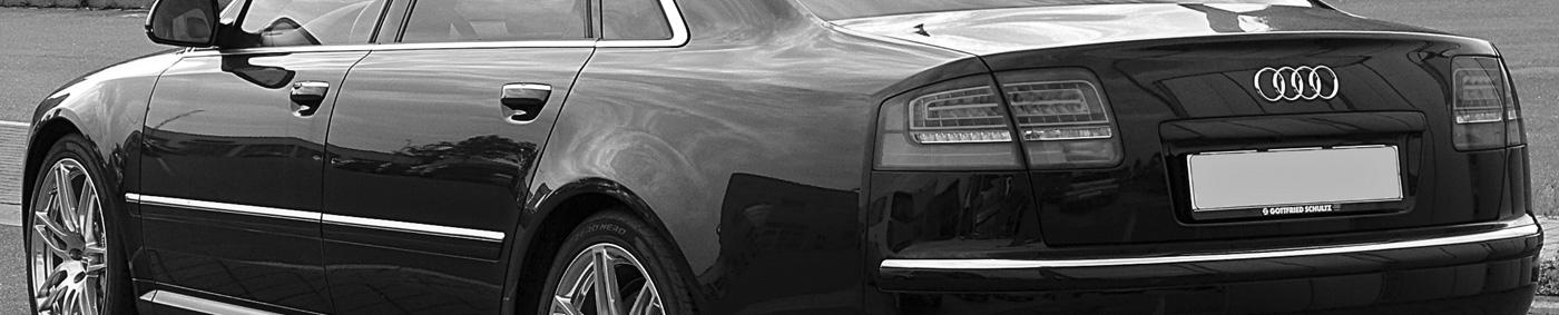 Audi S4 0 60 >> Audi 0 60 Times Audi Quarter Mile Times Audi A4 R8 Tt Rs6 S5