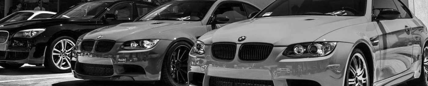 0 60 Times Bmw >> 2014 Jeep Srt Vs Bmw X5 M Vs Porsche Cayenne Gts 0 60 Mph Review