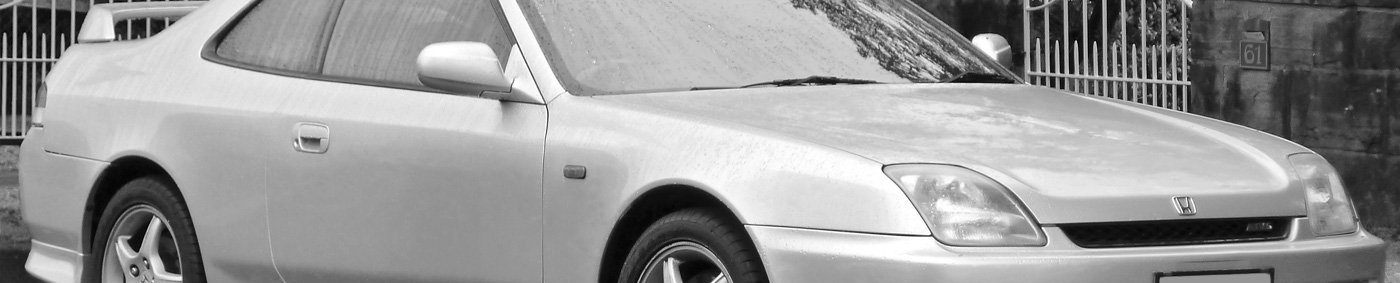 Honda 0-60 Times & Honda Quarter Mile Times | Honda Civic, Accord ...