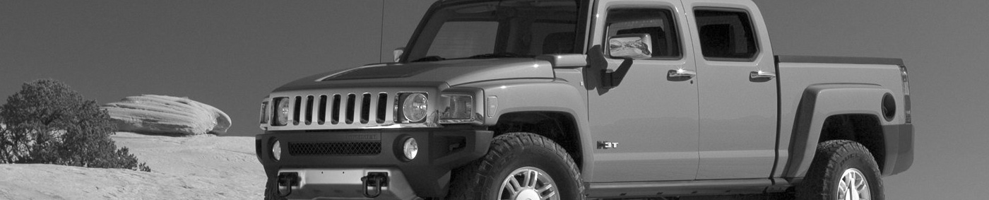 Hummer 0 to 60 Times
