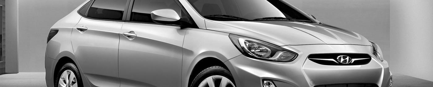 Hyundai Stats