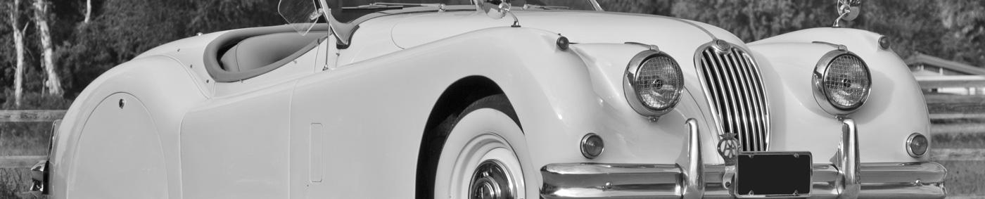 Jaguar 0 to 60