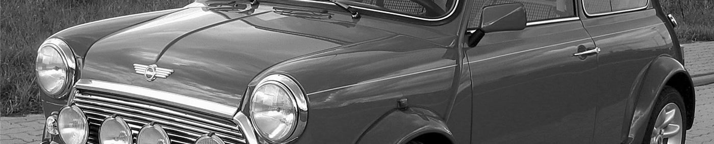 MINI Cooper 0-60 Times & Quarter Mile Times | MINI Cooper S