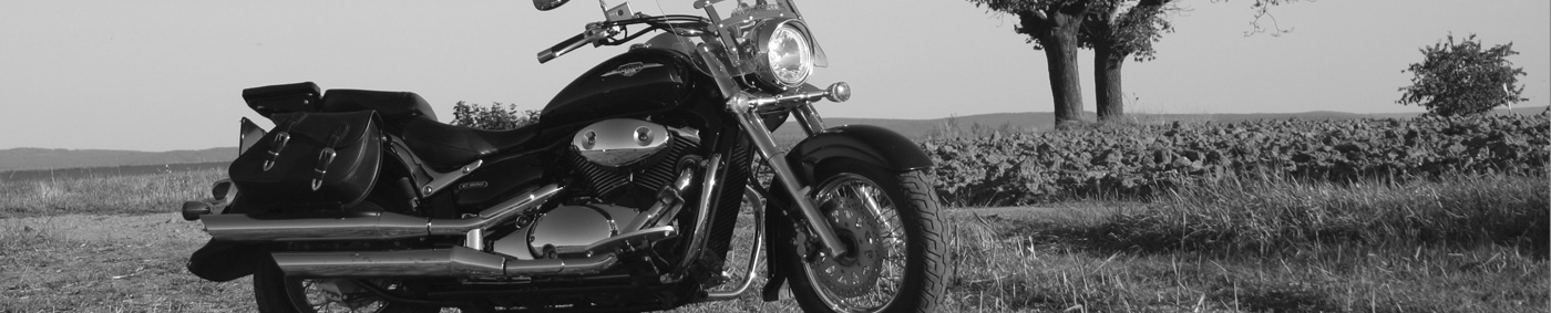 Motorcycle 0-60 Times | Find 0 to 60 & Quarter Mile Specs