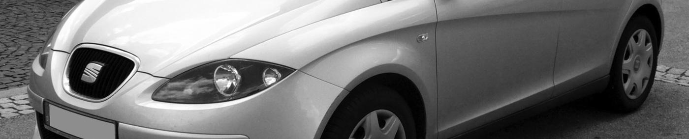 Seat Car Specs