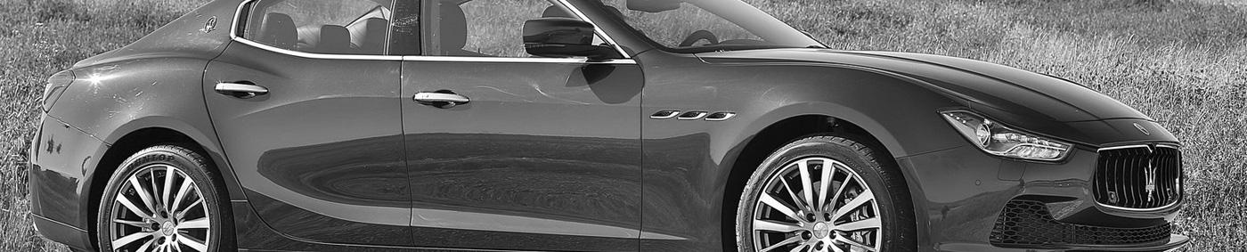 Sedan Car Specs