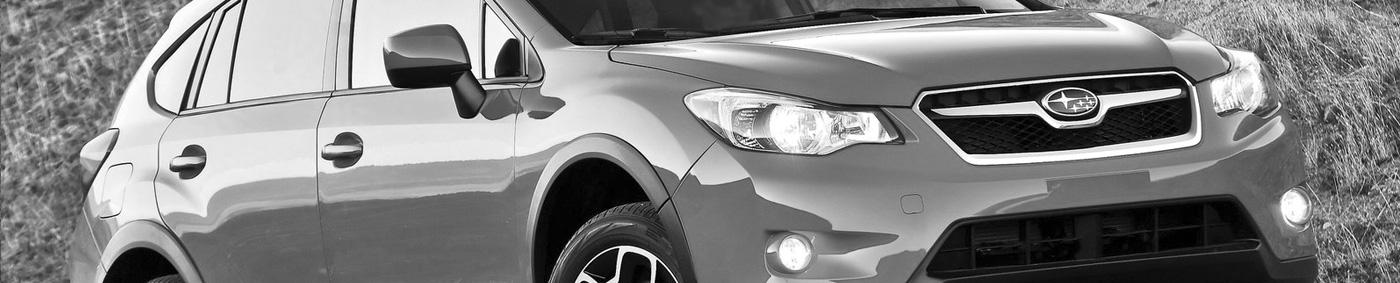 Subaru 0 60 Times Quarter Mile Times Subaru Wrx Sti Brz