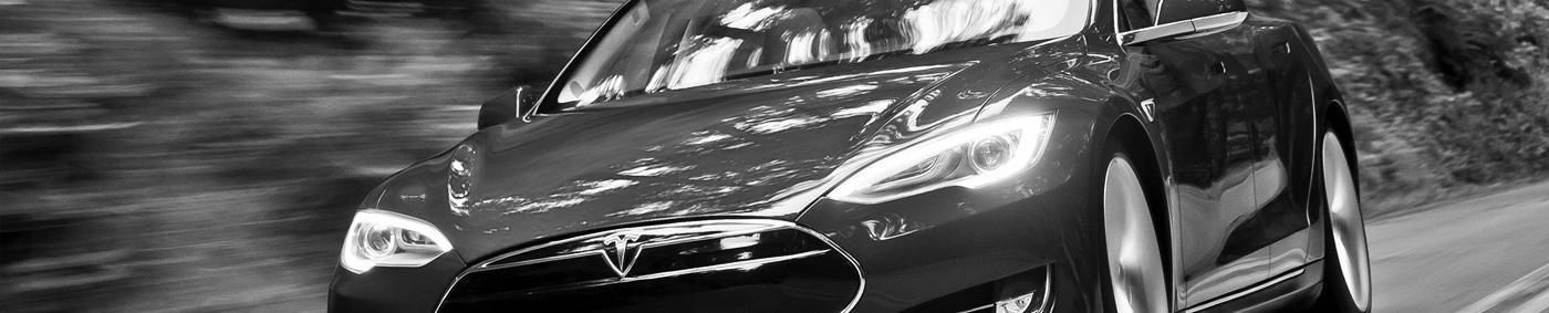Tesla Specs