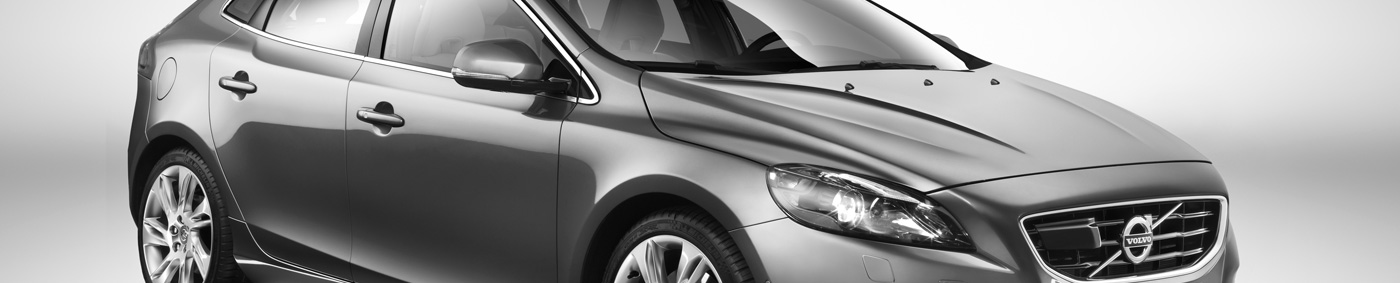 Volvo 0-60 Times & Quarter Mile Times | Volvo S60, S90, V40