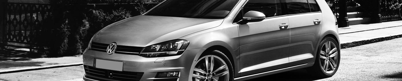 VW 0-60