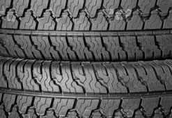 What is your favorite tire brand?