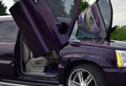 Which Car Accessory is the Stupidest?