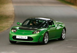 Do you think electric cars will one day fully replace those powered by other energy sources?