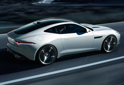 Is the styling of the 2013+ Jaguar F-Type worthy of being considered a modern E-Type?