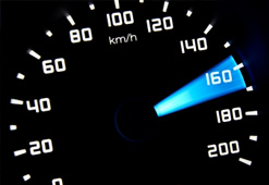 Do you think Octane Booster fuel additives are effective at making your car go faster?