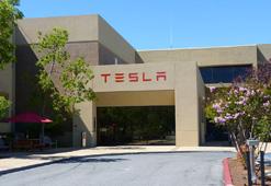Will Tesla Motors go bankrupt like Fisker did?