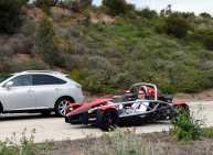 Ariel Atom Car Pictures