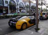 Bugatti Car Pictures