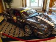 Ferrari F360 Challenge