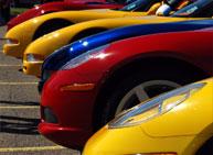 car show pics