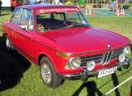 BMW Car Pictures