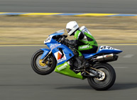 sports bike pictures